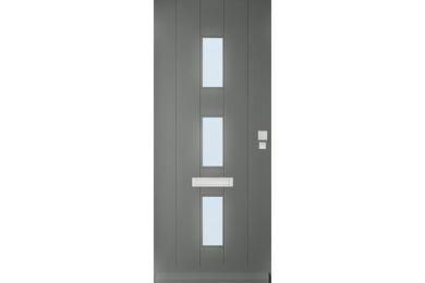 SKANTRAE SKN 650 Stomp FSC 830x2015mm