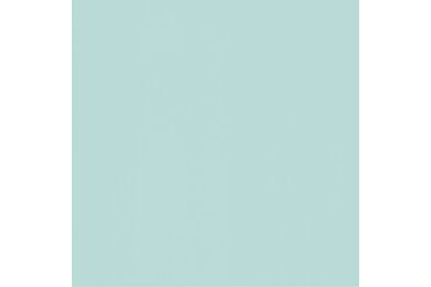 Krion Solid Surface 4601 Green Light 3680x760x12mm