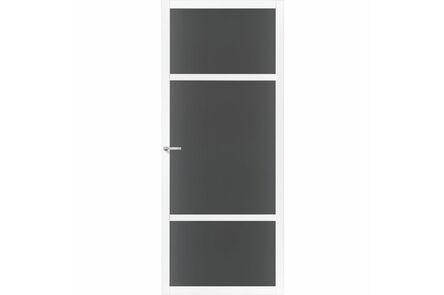 skantrae slimseries one ssl 4426 rook glas opdek linksdraaiend 780x2315