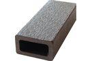 GREENPLANKS HKC Onderregel 40x70x4000mm