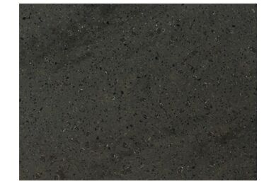 Krion Solid Surface L903 Grey Cement 3680x760x12mm