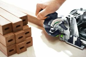 festool freesmachine df 700 eq-plus domino xl