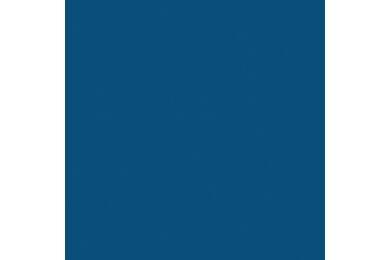 ABS Kantenband K099 (HU 15099) 2x22 50m1