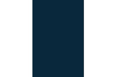 Kronospan HPL 8984 BS Navy Blue 0,8mm 305x132cm