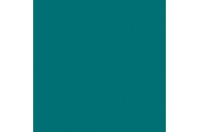 ABS Kantenband 0245 (HU16245) 2x22 50m1