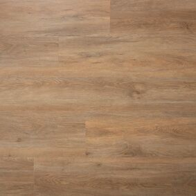 pvc vloer spc-click GE50 1230x225x6,5 8pp