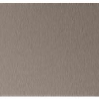 Kronospan HPL AL03 Brushed Inox 0,8mm 305x131cm