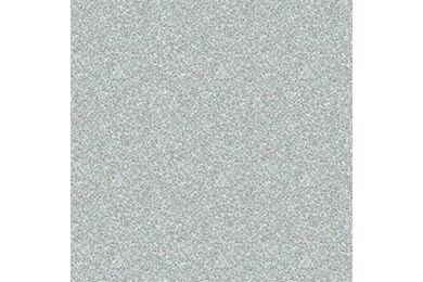 TRESPA Meteon Satin M51,0,1 Aluminium Grey Enkelzijdig 3650x1860x10mm
