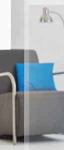 skantrae facet blank veiligheidsglas tbv sks240 930x2315
