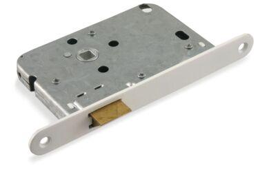 STARX Loopslot Rechts En Links Gelakt Doornmaat 50mm