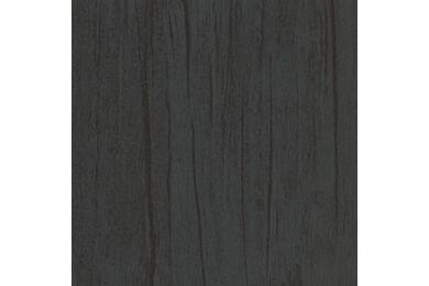 ROCKPANEL Woods Durable Standaard ProtectPlus Black Oak enkelzijdig 3050x1200x8mm