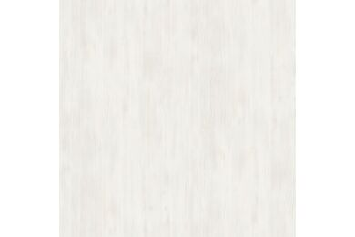 ABS Kantenband 8508 White North Wood 2x22mm 50m