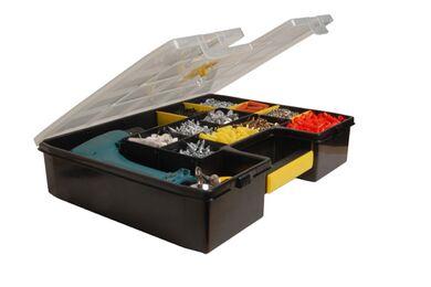 STANLEY SortMaster Organizer 1-94-745 Kunststof 430x330x90mm