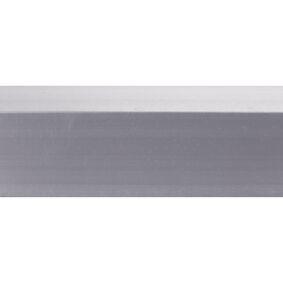 aluminium hoekprofiel 15x30x2000