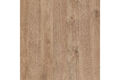 KRONOSPAN Spaanplaat Gemelamineerd K361 Gold Harbor Oak PW - Pure Wood CE PEFC 2800x2070x18mm