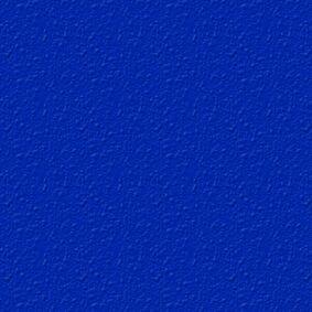 trespa meteon satin 1 zijdig a21.5.4 kobaltblauw 3050x1530x6