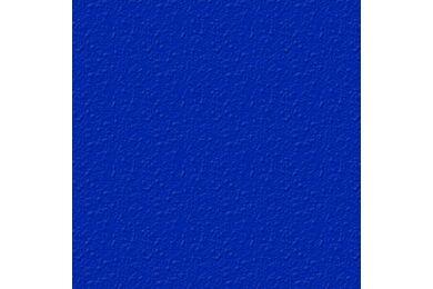TRESPA Meteon FR Satin Enkelzijdig A21.5.4 Cobalt Blue 3650x1860x8mm