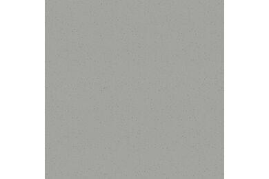 Kronospan Slim Line Werkblad HPL K372 GM Grey Andromeda 4100x1300x12mm