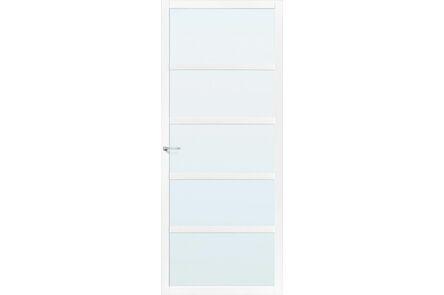 skantrae slimseries one ssl 4425 nevel glas opdek rechtsdraaiend 830x2315
