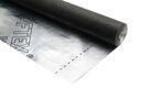 TAFTEX® IN-150 Waterwerend En Dampdichte Folie - 1,50m x 50m