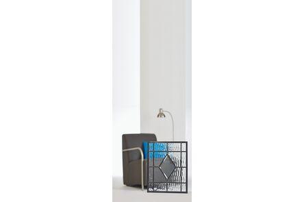 skantrae glas-in-lood 61 veiligheidsglas tbv sks 1231 880x2115