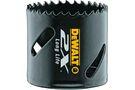 DEWALT DT8135L-QZ Gatenzaag BIM 35x38mm