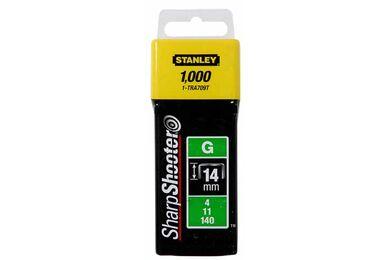 STANLEY G-Niet 14mm