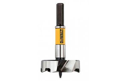 DEWALT DT4580-QZ Machinehoutboor 41mm