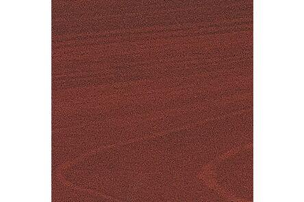 trespa pura nfc potdekselstroken pu04 royal mahogany 3050x187x8