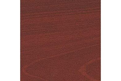 TRESPA Pura Potdeksel PU04 Royal Mahogany 3050x187x8mm 4pp
