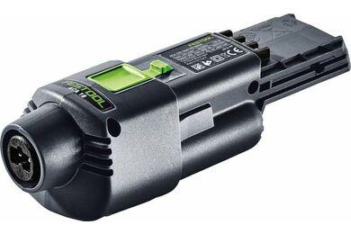 FESTOOL Adapter ACA 220-240/18V Ergo