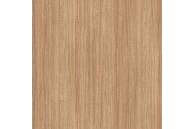 ABS Kantenband 5501 Slavonia Oak 2x22mm 50m
