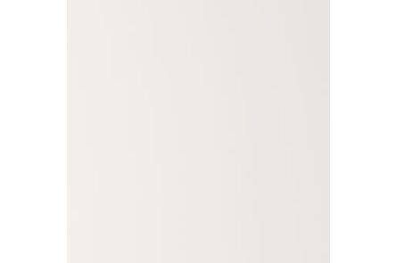 fibo 1091 m63-w rhodos white pefc 70% 2400x620x11mm