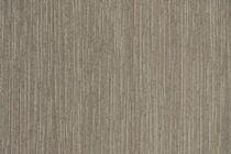 KERALIT Gevelprofiel Classic colours Potdekseldeel 3099001 Vergrijsd Ceder 1-z 177x6000mm