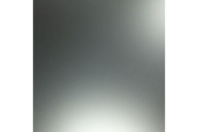 ROCKPANEL Metals Elemental White Aluminium 2500x1200x8mm