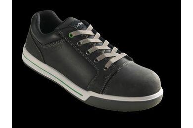 ARTELLI Veiligheidsschoen Laag Sneaker Model Maat 45 S3 Zwart