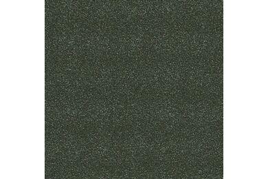 TRESPA Meteon Metallics FR Satin 1z M35.7.1 Malachite Green 3650x1860x8mm