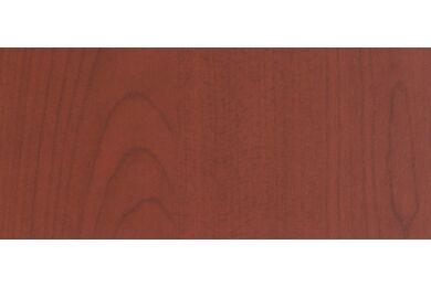 ROCKPANEL Woods Durable Standaard ProtectPlus Mahonie enkelzijdig 3050x1200x8mm