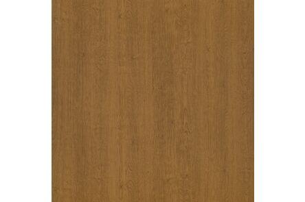 rockpanel woods teak 3050x1200x8