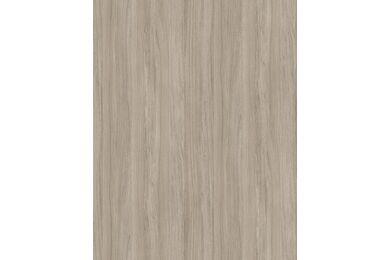 Kronospan HPL K005 PW Oyster Urban Oak 0,8mm 305x132cm