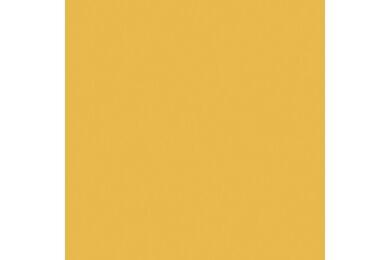 TRESPA Meteon Satin A04,1,7 Goudgeel Dubbelzijdig 3050x1530x10mm