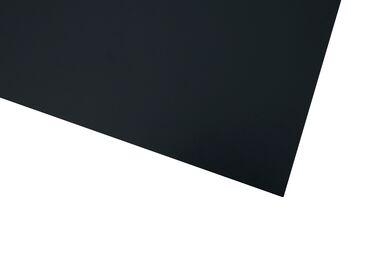 TRESPA Izeon Satin RAL 7016 Antraciet Enkelzijdig 2130x1420x6mm