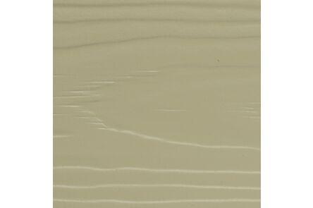 cedral siding lap wood c57 vintage beige