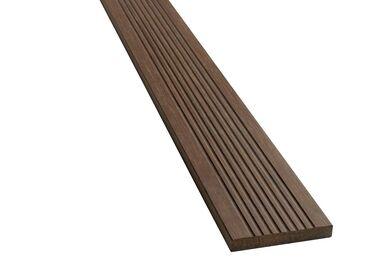 Moso Bamboo X-treme kantplank 20x137x1850mm