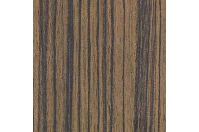 ABS Kantenband 9775 (HD 289775) 2x23mm 75m1