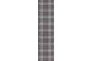 Fibo Wandpaneel Marcato 4943 EM Grey Concrete 2400x320x11mm