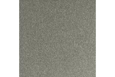 EQUITONE Natura NC N250 Grijs Enkelzijdig 2500x1250x12mm