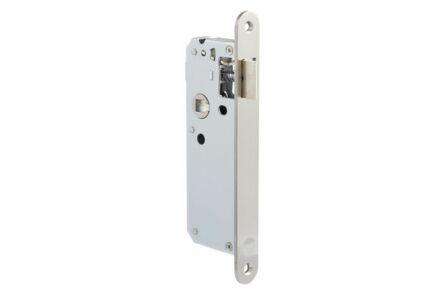 skantrae hang- en sluitwerkpak hsp801 loopslot slim kruk plano csa