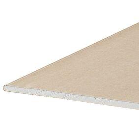 gyproc gyplat stucplaat 2000x400x9,5
