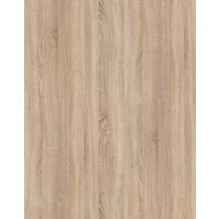 Kronospan HPL 3025 SN Light Sonoma Oak 0,8mm 305x132cm